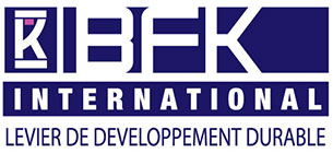 BFK International